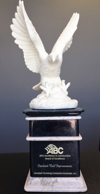 ABC-Eagle-Trophy