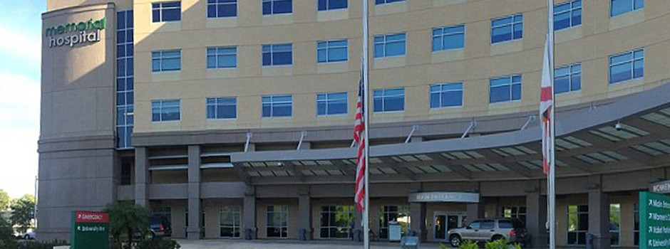 home-Memorial-Hospital
